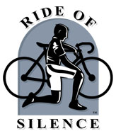 Ride_of_silence