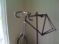 Sheldon_bike_010