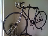 Sheldon_bike_012